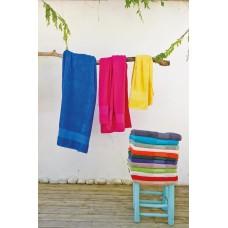 KARIBAN BEACH TOWEL